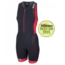 Core trisuit for Women